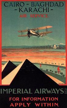 Reno Air Races-flight17.jpg