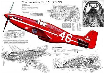 Reno Air Races-p51poster-mustang.jpg