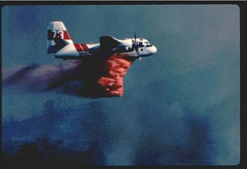 Reno Air Races-fire0001.jpg