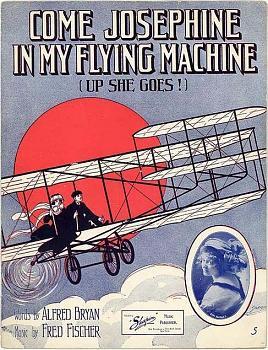 Reno Air Races-josephine_1910.jpg