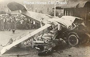 Reno Air Races-plane.horse.car.crash.jpg