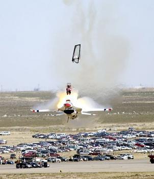 Reno Air Races-crash.arp.600pix.jpg