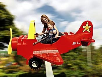 Reno Air Races-duploplanes300dpi.jpg