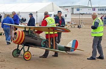 Reno Air Races-nieuport2.jpg