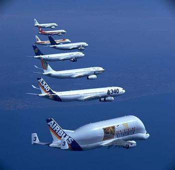 Reno Air Races-airliners.jpg