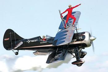 Reno Air Races-9005_5.jpg