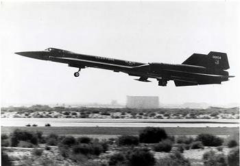 Reno Air Races-313.jpg