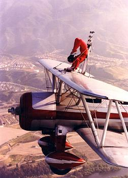 Reno Air Races-7009_4.jpg