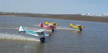 Reno Air Races-water_ballet.jpg