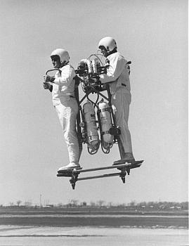 Reno Air Races-jetpack1.jpg