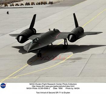 Reno Air Races-ec90-0096-2.jpg