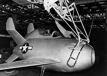 Reno Air Races-346.jpg