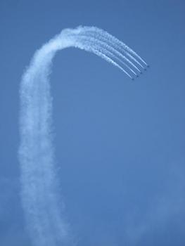 Reno Air Races-dsc00692.jpg