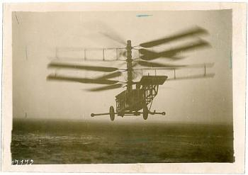 Reno Air Races-record-pescara-1924.jpg