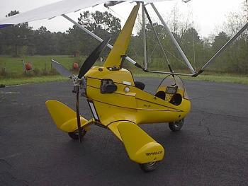 Reno Air Races-deltajetas-iii582-3.jpg