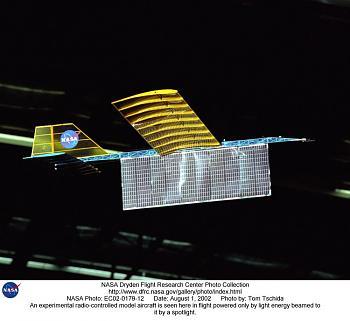 Reno Air Races-ec02-0179-12.jpg