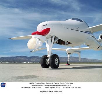Reno Air Races-ec03.jpg