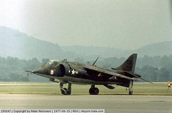 Reno Air Races-355170.jpg