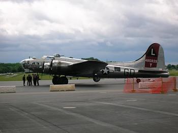 Reno Air Races-airshow2006031.jpg