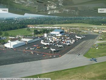 Reno Air Races-spaatz-field.jpg