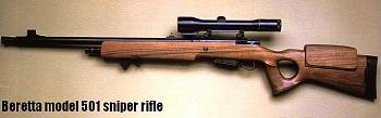 Remington VTR-beretta_sniper.jpg