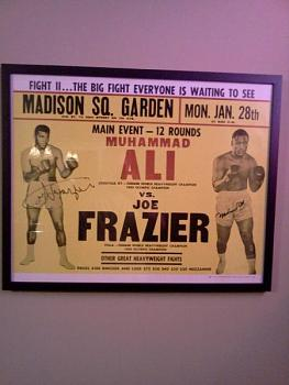 """Smokin Joe"" Frazier dies.-forumrunner_20111109_235345.jpg"