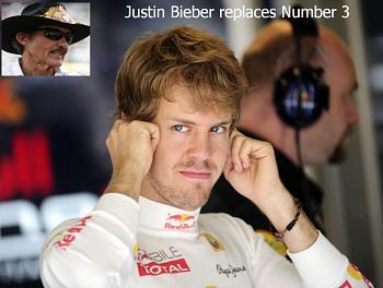 the GOAT?-formula-one-world-champion.jpg