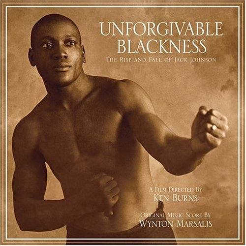 unforgivable blackness jack johnson essay Unforgivable blackness: the rise and fall of jack johnson and millions of other books are available for amazon kindle learn more enter your mobile number or email address below and we'll.