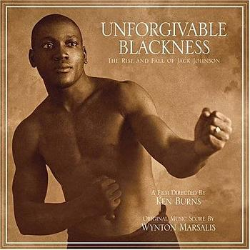 Cain Valasquez Vs Junior Dos Santos-az_49648_unforgivable-blackness-rise-fall-jack-johnson-score-_wynton-marsalis.jpg
