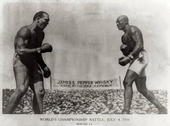 Cain Valasquez Vs Junior Dos Santos-jack-johnson-1910-fight1.jpg