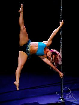 Pole Dancing-p11.jpg