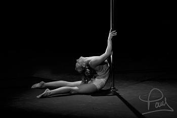 Pole Dancing-p31.jpg
