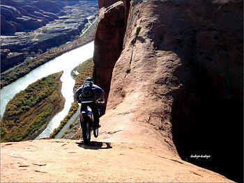 Cycling-biker-copy.jpg