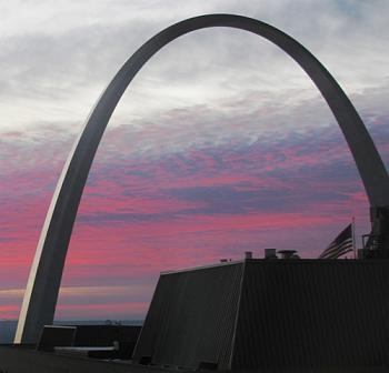 Flag Day -- St. Louis style-arch-025bsmall.jpg
