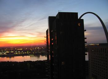 St. Louis Sunrise-octosunrise-004smll.jpg