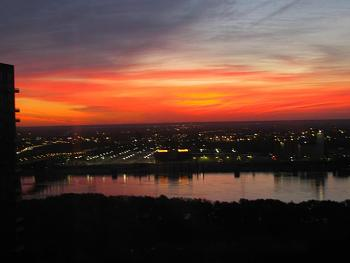 St. Louis Sunrise-octosunrise-003smll.jpg