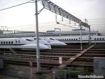 High Speed Rail, Jobs and the Governor-japan_bullet_train_3.jpg