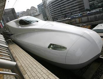 High Speed Rail, Jobs and the Governor-japanese-bullet-train-shinkansen.jpg
