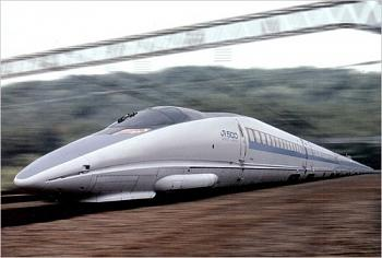 High Speed Rail, Jobs and the Governor-japanese-bullet-train-500x337.jpg