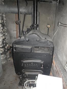 Old Boiler Have Value?-imgp0817.jpg