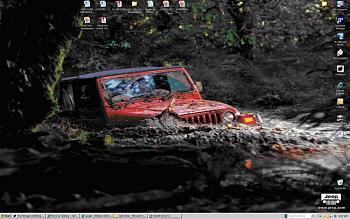 Post your desktop-desktop.jpg