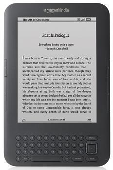 cheaper Wi-Fi Kindle with ads-kindle-wifi.jpg