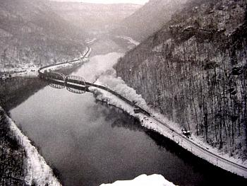 """Do you know how """"railroads"""" are built...this is amazing-wvit-montgomery-trains-hawks-nest-etc-%3D2592.jpg"""