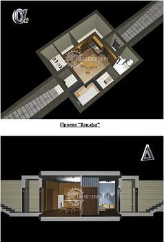 survival bunkers-bunker.jpg