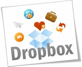 Dropbox Drops the Ball on Data Security-dropbox011.jpg