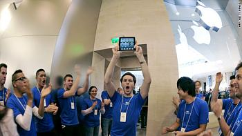 And in the beginning ........-apple.store.gi.jpg