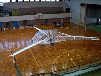 Human Powered Helicopter-yuriii.jpg