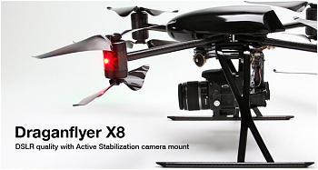 Draganflyer X6 Helicopter-976x520-hero-x8-w3.jpg