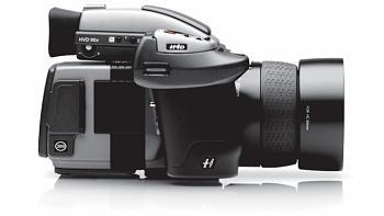 200-megapixel resolution-hassleblad-h4d200ms-640.jpg