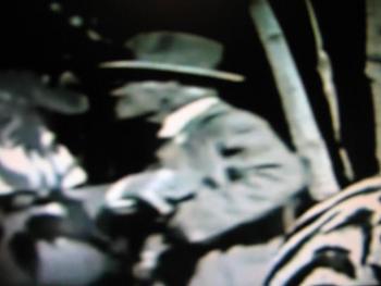 Nikola Tesla. The forgotten wizard...awsome information.-img_7541.jpg